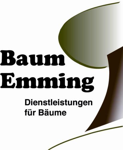Baum Emming